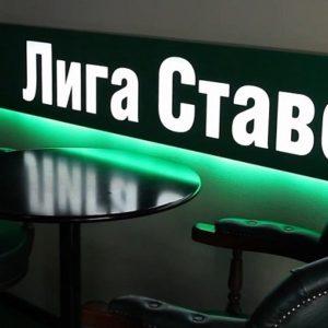БК «Лига Ставок»: досрочный расчёт ставок на «Ростов» в матче с «Локомотивом»